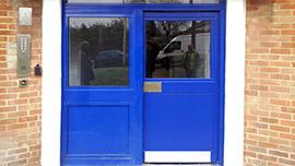 Communal-Doors-Moray-wide