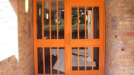 Communal-Doors-Tay-wide