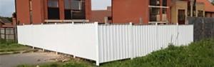 Fencing-2_739x231