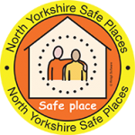 north_yorkshire_safe_places_logo-1