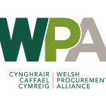 WPA_logo_stacked_CMYK-01