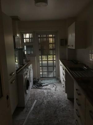 sps kitchen