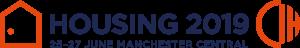 Housing_2019_logotype_with_CiHstrapline2